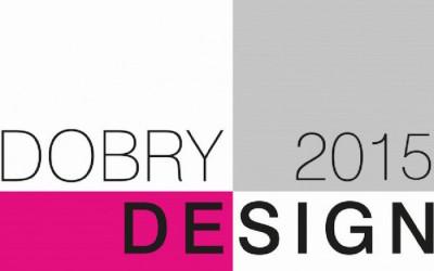 Dobry Design – jesteśmy w jury!