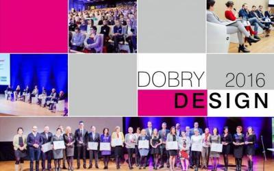 Forum Dobrego Designu